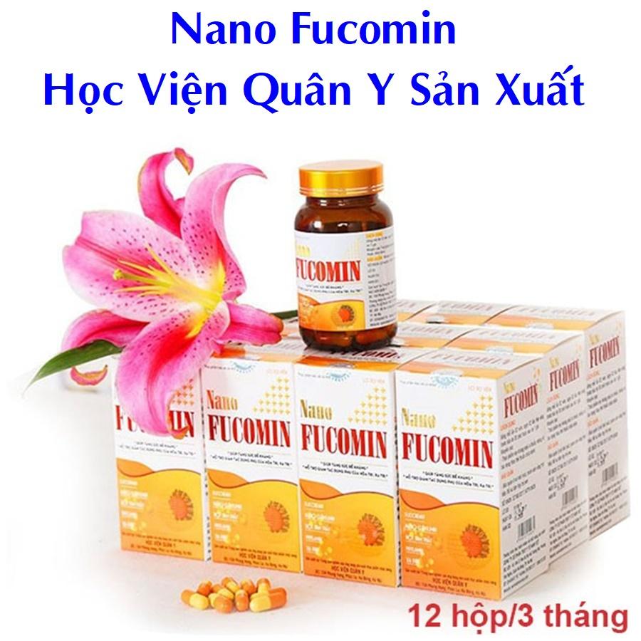 lieu-trinh-3-thang-12-hop-nano-fucomin