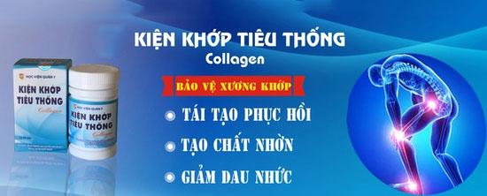 Kien-khop-tieu-thong