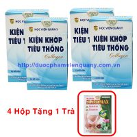 kien-khop-tieu-thong-collagen -113