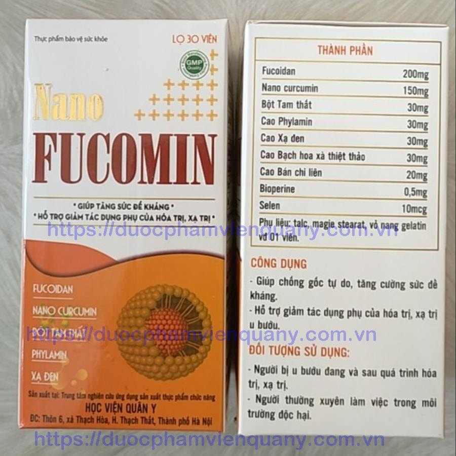 Nano Fucomin 2021web.com.vn1