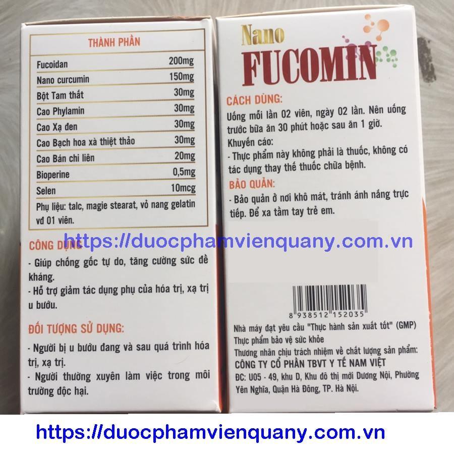Nano Fucomin 2021web.com.vn2