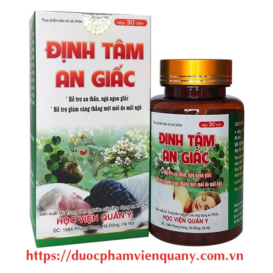 Dinh Tam An Giac Hvqy1