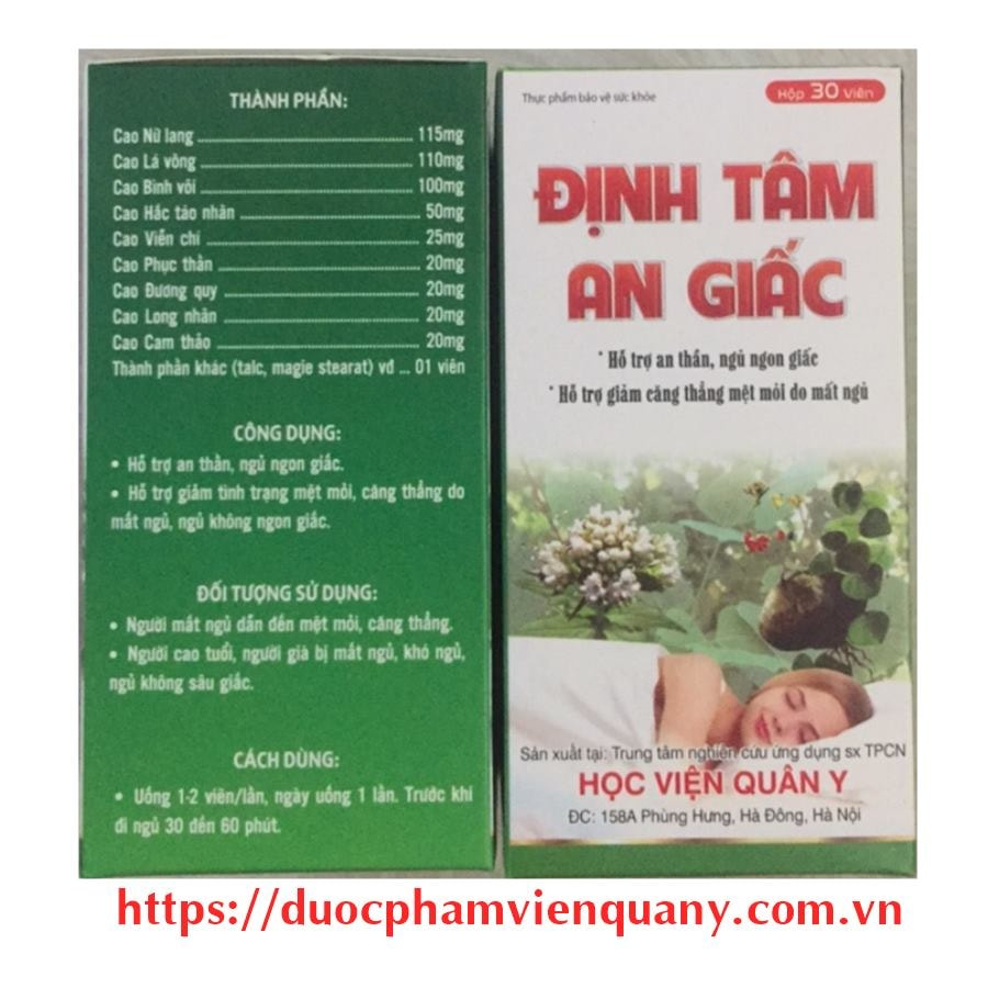 Dinh Tam An Giac Hvqy2