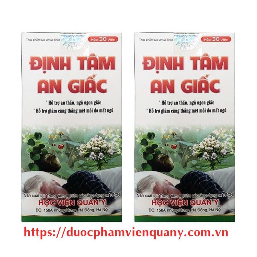 Dinh Tam An Giac Hvqy3