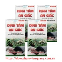 Dinh Tam An Giac Hvqy4