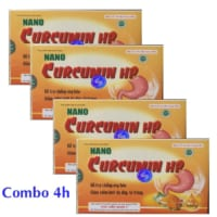 Nano Curcumin 2020 58